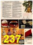 1978 Montgomery Ward Christmas Book, Page 237