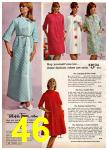 1966 Montgomery Ward Christmas Book, Page 46