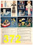 1978 JCPenney Christmas Book, Page 372