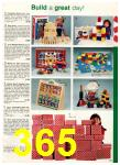 1988 JCPenney Christmas Book, Page 365