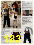 1997 JCPenney Christmas Book, Page 183