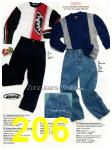 1998 JCPenney Christmas Book, Page 206