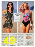1993 Sears Spring Summer Catalog, Page 49