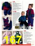 1996 JCPenney Christmas Book, Page 167