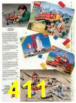1991 JCPenney Christmas Book, Page 411