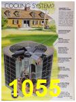 1991 Sears Spring Summer Catalog, Page 1055