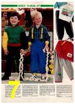 1987 JCPenney Christmas Book, Page 7