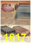 1964 Sears Spring Summer Catalog, Page 1617