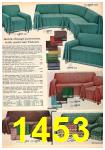 1962 Sears Fall Winter Catalog, Page 1453
