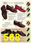 1971 Sears Fall Winter Catalog, Page 568