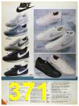 1986 Sears Spring Summer Catalog, Page 371