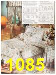1987 Sears Fall Winter Catalog, Page 1085