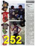 1993 Sears Spring Summer Catalog, Page 252
