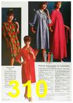 1964 Sears Fall Winter Catalog, Page 310