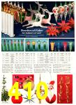 1965 JCPenney Christmas Book, Page 410