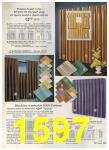 1965 Sears Spring Summer Catalog, Page 1597
