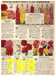 1942 Sears Spring Summer Catalog, Page 798