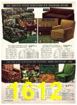 1971 Sears Fall Winter Catalog, Page 1612