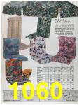 1993 Sears Spring Summer Catalog, Page 1060
