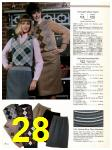 1983 Sears Fall Winter Catalog, Page 28