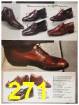 1987 Sears Fall Winter Catalog, Page 271