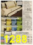 1979 Sears Spring Summer Catalog, Page 1288