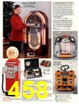 1997 JCPenney Christmas Book, Page 458