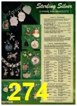 1977 Sears Christmas Book, Page 274