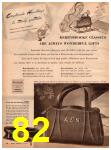 1947 Sears Christmas Book, Page 82