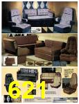 1981 Sears Spring Summer Catalog, Page 621