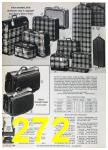 1967 Sears Spring Summer Catalog, Page 272