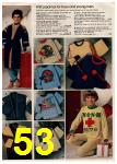 1982 Montgomery Ward Christmas Book, Page 53