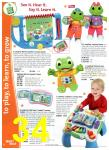 2004 Sears Christmas Book, Page 34