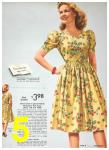 1942 Sears Spring Summer Catalog, Page 5
