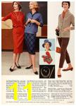 1958 Sears Fall Winter Catalog, Page 11