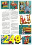 1965 JCPenney Christmas Book, Page 249