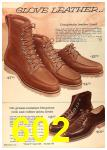 1960 Sears Fall Winter Catalog, Page 602