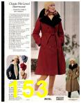 1978 Sears Fall Winter Catalog, Page 153