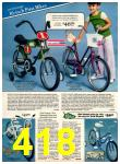 1977 Sears Christmas Book, Page 418