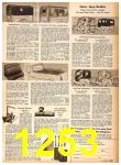 1958 Sears Fall Winter Catalog, Page 1253