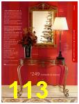 2005 JCPenney Christmas Book, Page 113