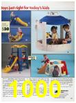 1989 Sears Home Annual Catalog, Page 1000