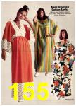 1974 Sears Spring Summer Catalog, Page 155