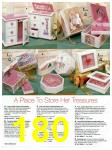 1998 JCPenney Christmas Book, Page 180