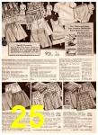 1954 Sears Christmas Book, Page 25