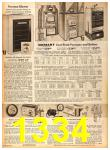 1958 Sears Fall Winter Catalog, Page 1334