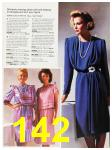1987 Sears Spring Summer Catalog, Page 142