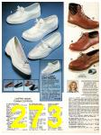 1983 Sears Fall Winter Catalog, Page 273