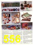 1983 Sears Christmas Book, Page 556