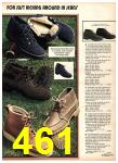 1975 Sears Fall Winter Catalog, Page 461